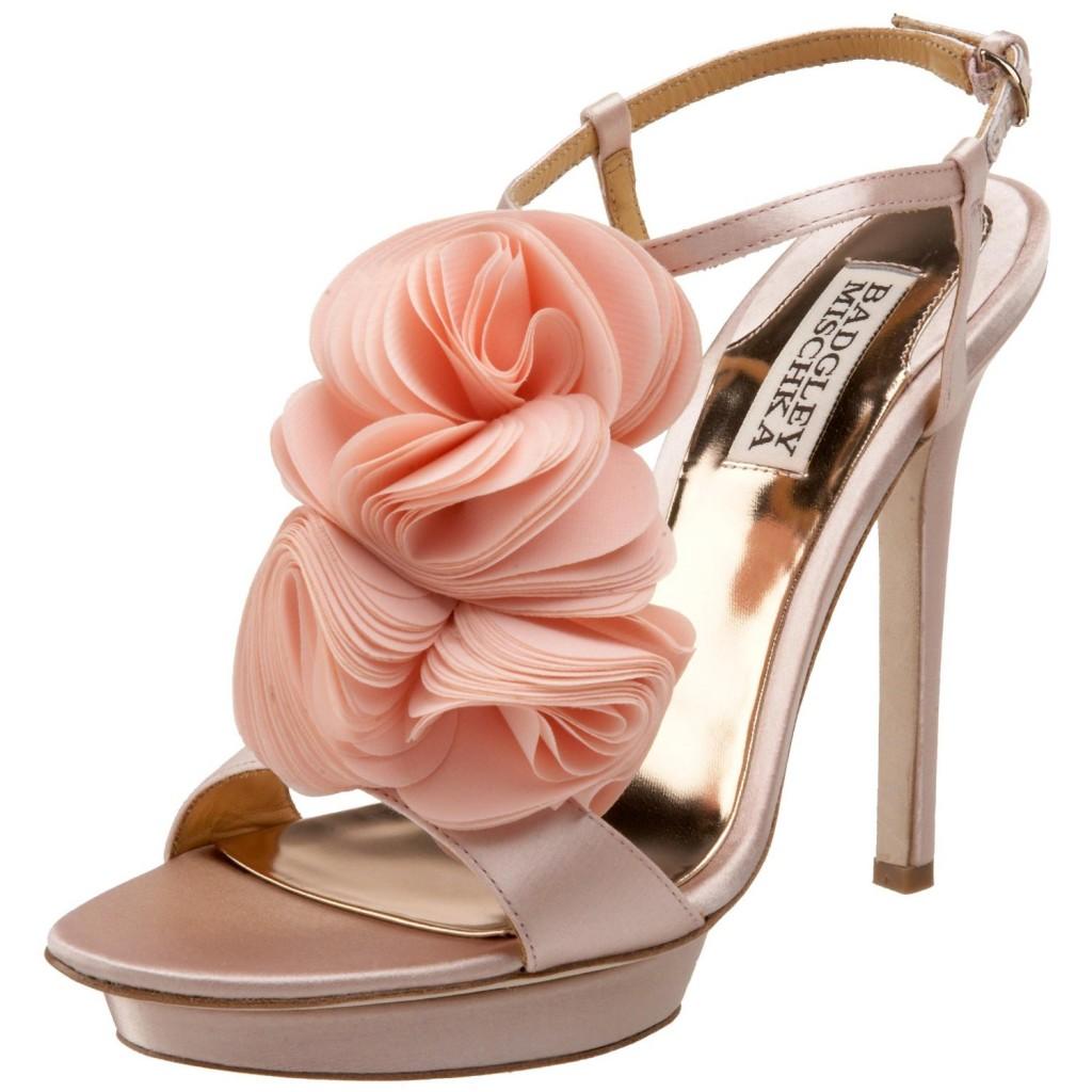 5ab717ae582 shoes   accessories – I do Ghana