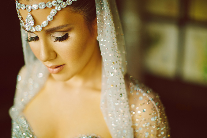 052amber-ridinger-celebrity-wedding-photographer-in-puerto-rico-amber-loren-ridinger-wedding-destination-wedding-in-puerton-rico