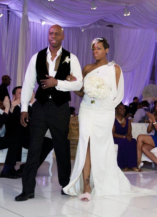Celebrity wedding dresses atlanta plus size prom dresses for Wedding dresses atlanta buckhead