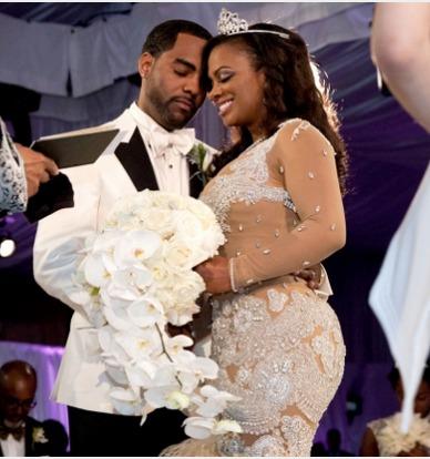 celebrity weddings kandi and todd � i do ghana