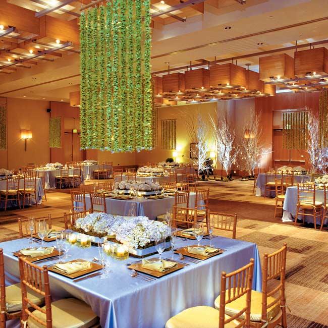 Inspiration modern design i do ghana for Room design in ghana