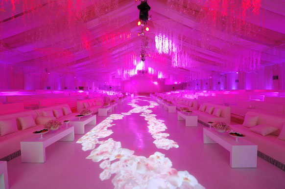 modern-wedding-decorations-99