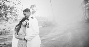 001celebrity-wedding-in-puerto-rico-amber-loren-ridinger-wedding-destination-wedding-in-puerton-rico1