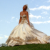 beyonce-best-thing-i-never-had-wedding-dress-1358773685-custom-0