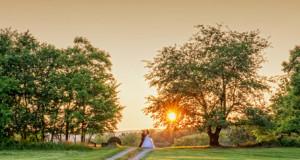 Multicultural-Wedding-Boateng-Lapek027