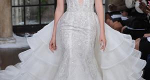 ines-di-santo-ruffle-train-wedding-dress-21 (2)