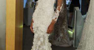 pronovias-floral-applique-wedding-dress-02