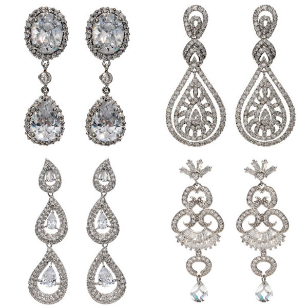 i do ghana presents tejani a luxury bridal jewelry line with Wedding Jewelry Tejani i do ghana presents tejani a luxury bridal jewelry line with cultural flair!!! wedding jewelry tejani
