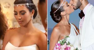 071514-breaking-bridal-8-567