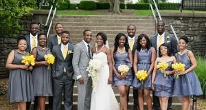 900x601xHilton-Cincinnati-Netherland-Plaza-Wedding-046.jpg.pagespeed.ic.wT3ZIQr8-g