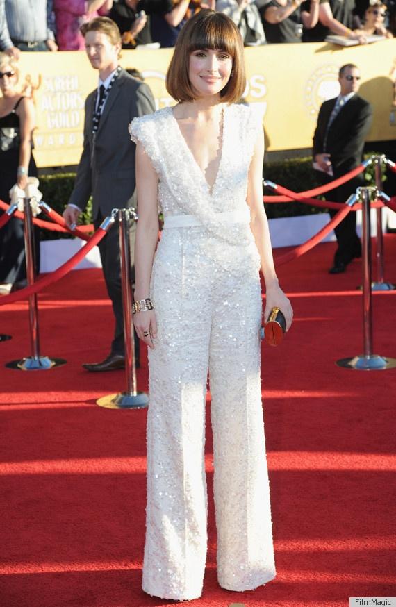 Kim Zolciak Wedding Dress. Best Em Di Em Wedding Dresses With Kim ...