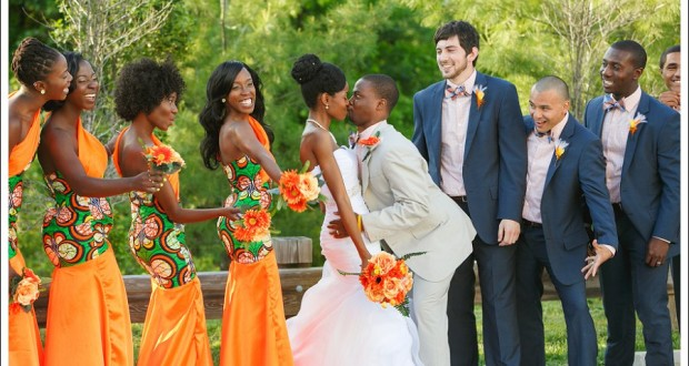 Rueben-Golda-White-Dress-Ghanaian-Wedding-124