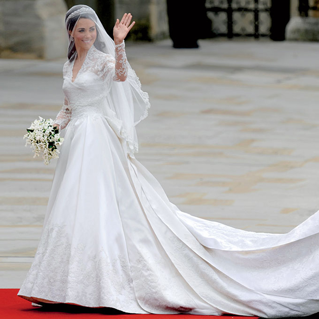 Kate Middleton Wedding Trends Spring 2015 I Do Ghana