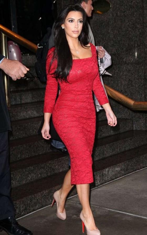 Gossipela | Celebrity Gossip | 37 Cute Maternity Dresses ...