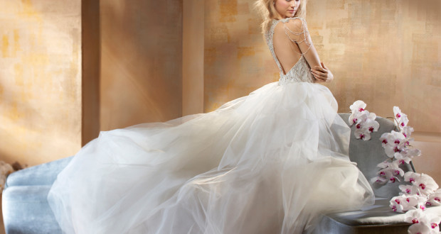 alvina-valenta-bridal-tulle-ball-gown-beaded-embroidered-natural-waist-cap-sleeve-t-back-9503_zm