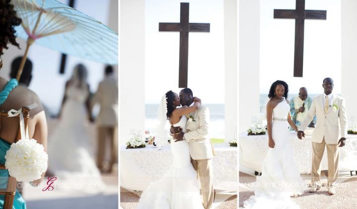 Shari zakim wedding