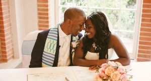 Unique-Multicultural-Wedding-African-Wedding-Caribbean-Wedding-My-Love-Story-32