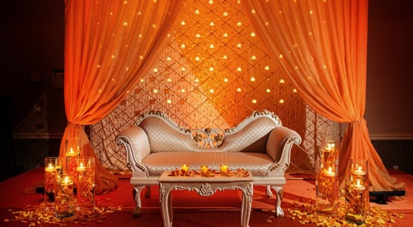 INSPIRED! ALL THINGS CORAL WITH HELENEOPM EVENTS