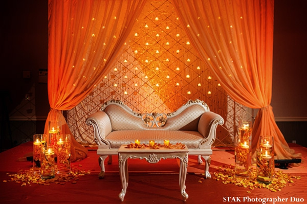 Indian wedding decorations 2015 i do ghana for Home decor ideas for indian wedding