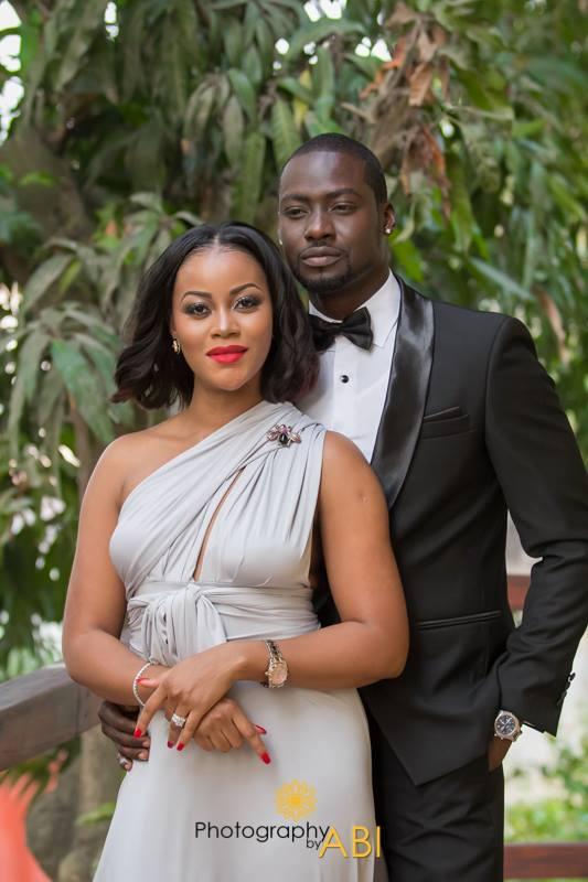 Ghana Dress Styles, Ghana Dress Styles Suppliers and ...