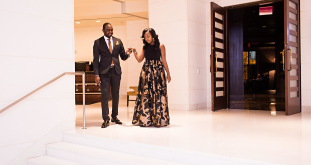 nick amp edwina a stylish engagement session i do ghana