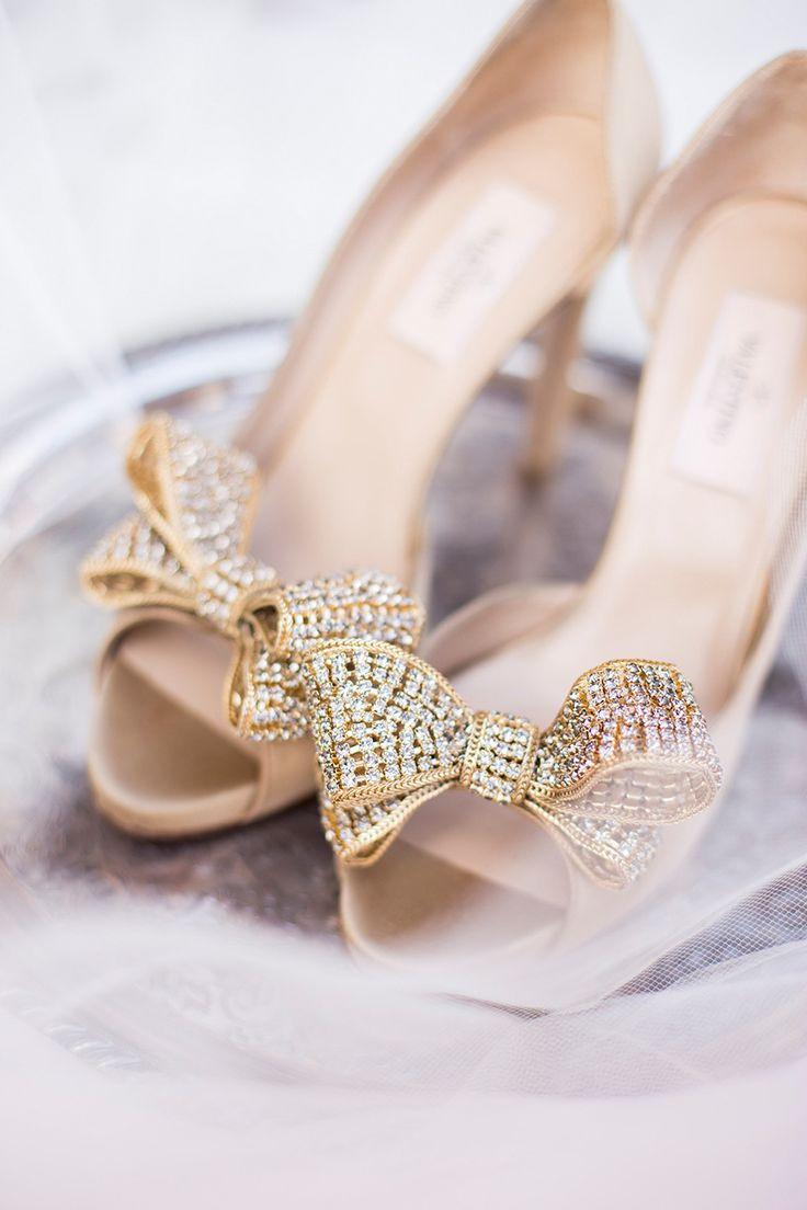 Valentino Wedding Shoes 019 - Valentino Wedding Shoes