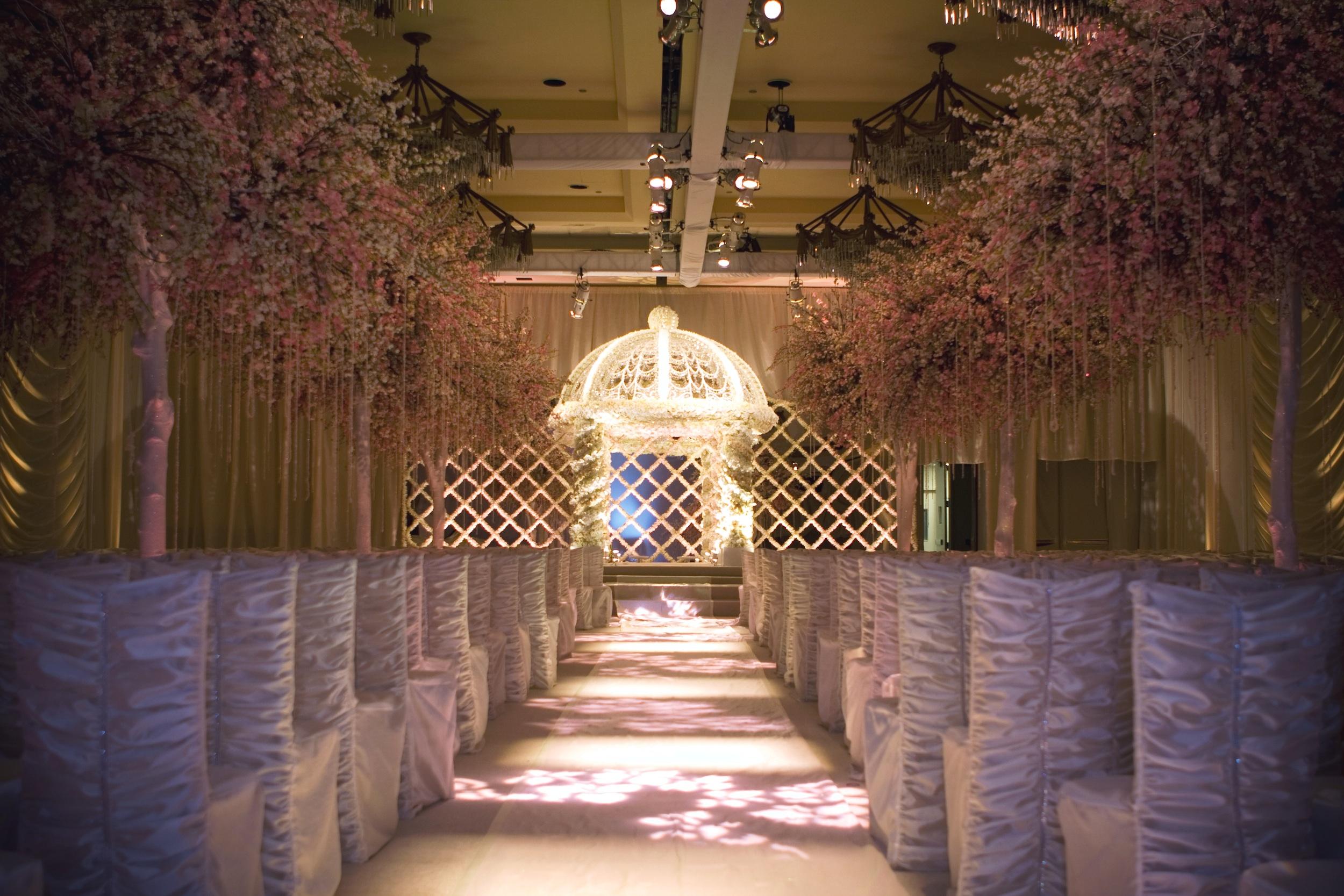 Decor i do ghana for Indoor decoration ideas