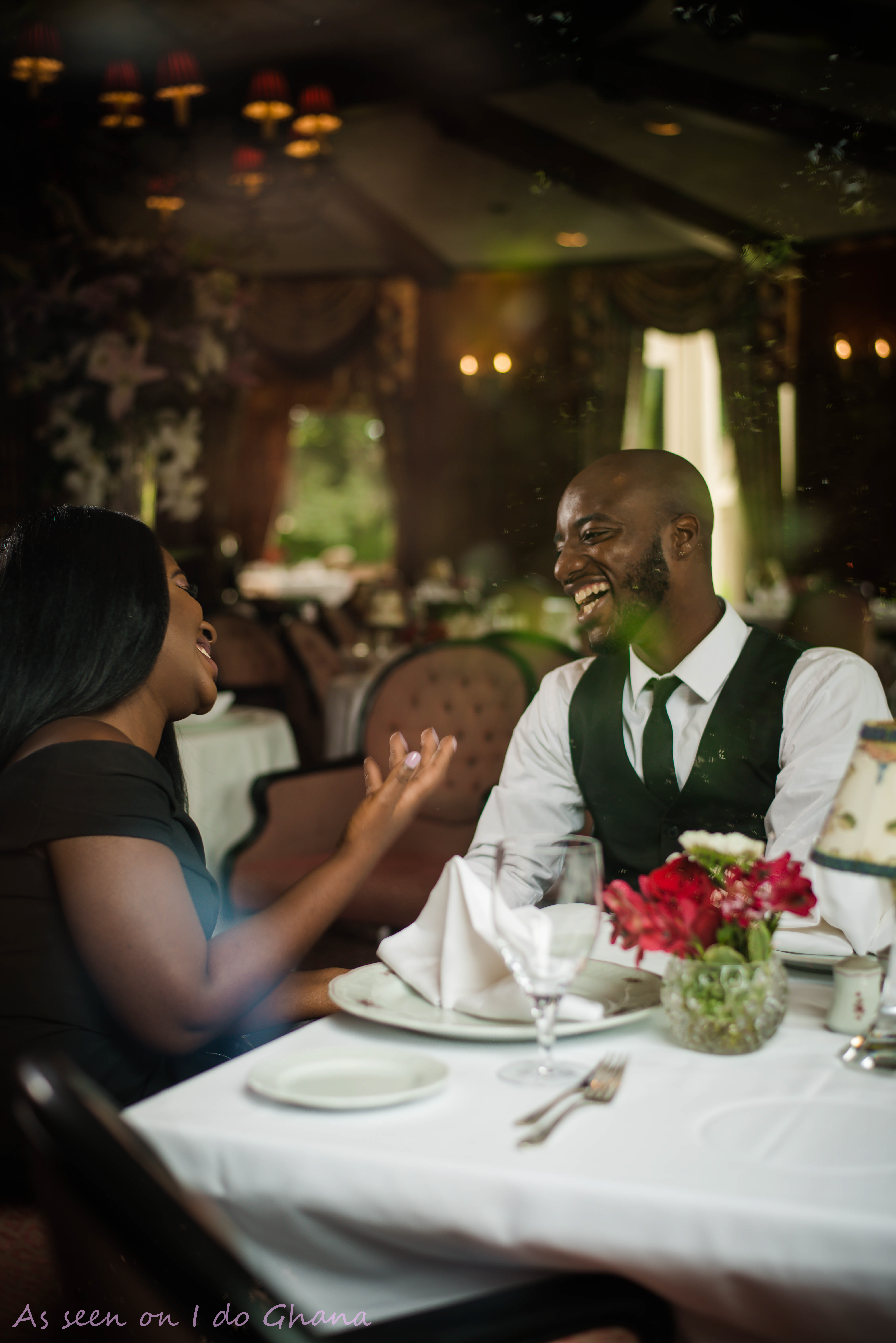 christian dating in ghana Ghana dating - these girls speak your language ghana dating is generally pretty straightforward about half of ghana's girls live in cities and so you do not have to rigorously follow some of the more traditional ghana dating mores.