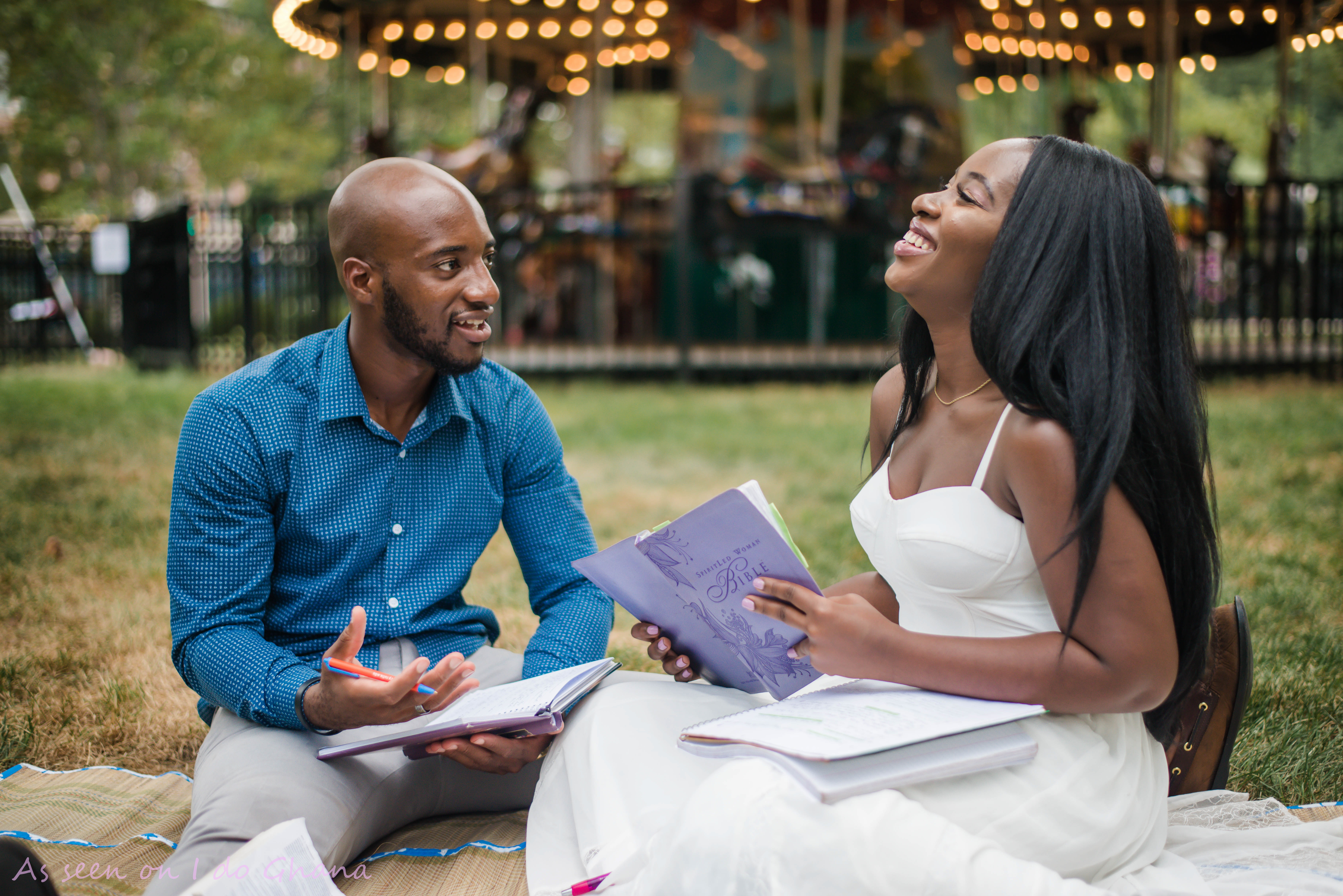christian dating site in ghana Welcome to the simplest online dating site to date, flirt, or just chat with christian singles it's free to register, view photos, and send messages to single christian men and.