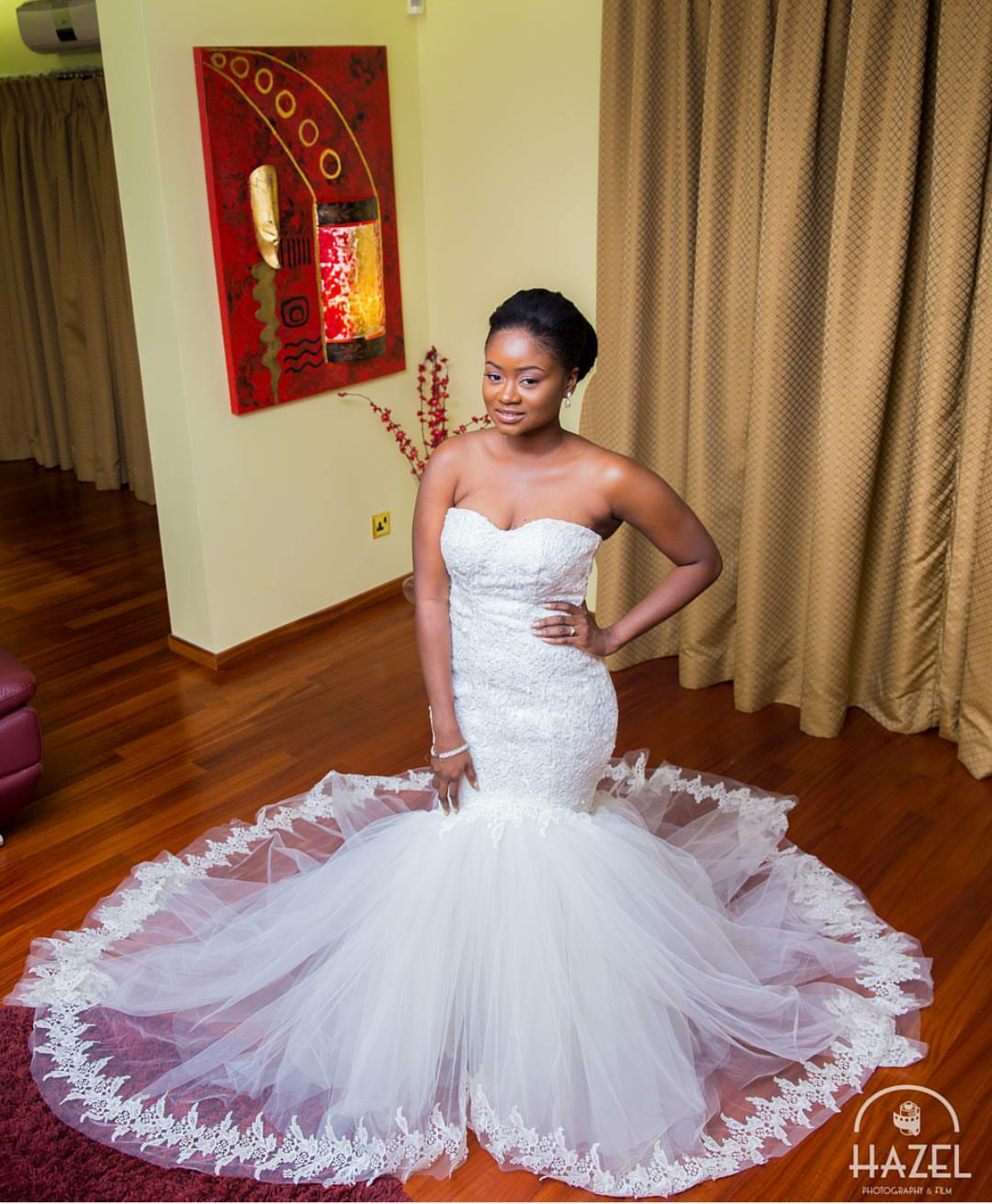 2016 TRENDS IN GH WEDDINGS WE LOVE – I do Ghana