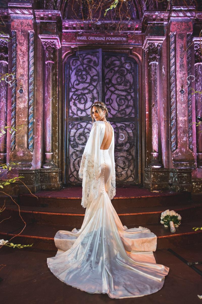 celebrity wedding spotlight  american idol u2019s pia toscano  u0026 jimmy smith  u2013 i do ghana