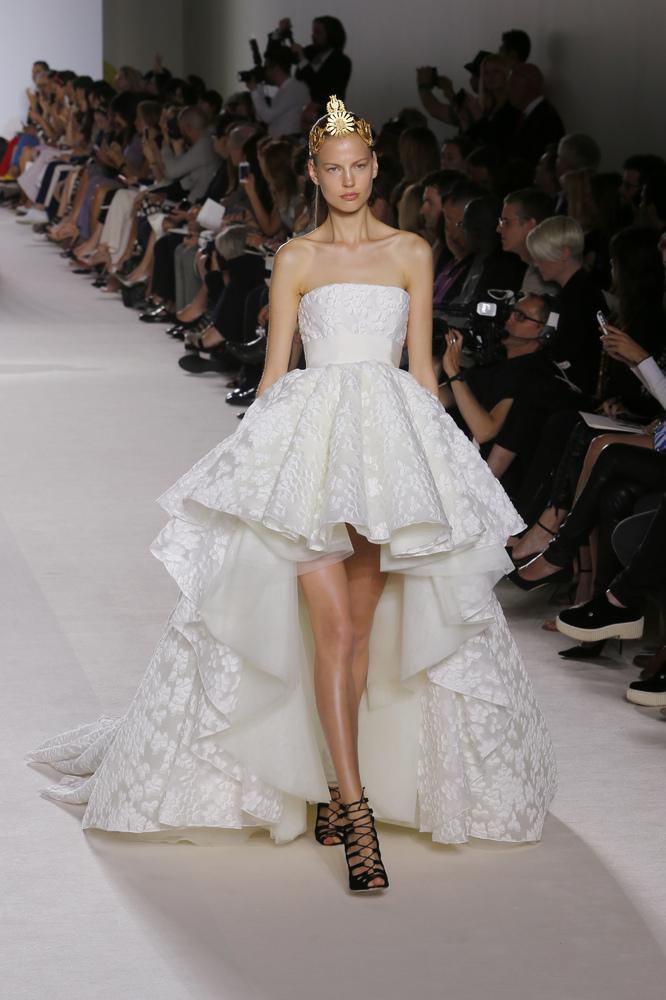 I do Style: Giambattis...