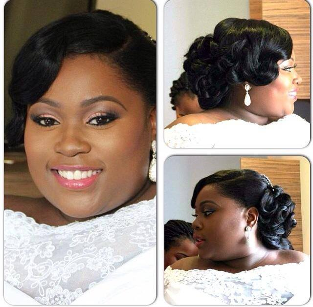 bridesmaid hair style 2364 best images about protect your mane on of 2364