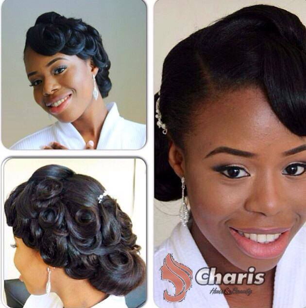 hair styles for parties i do presents charis hair for bridal hairspiration 7095 | 7095 776649889081258 5861096700100155194 n