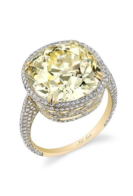 30 Dazzling Diamond Engagement Rings I Do Ghana