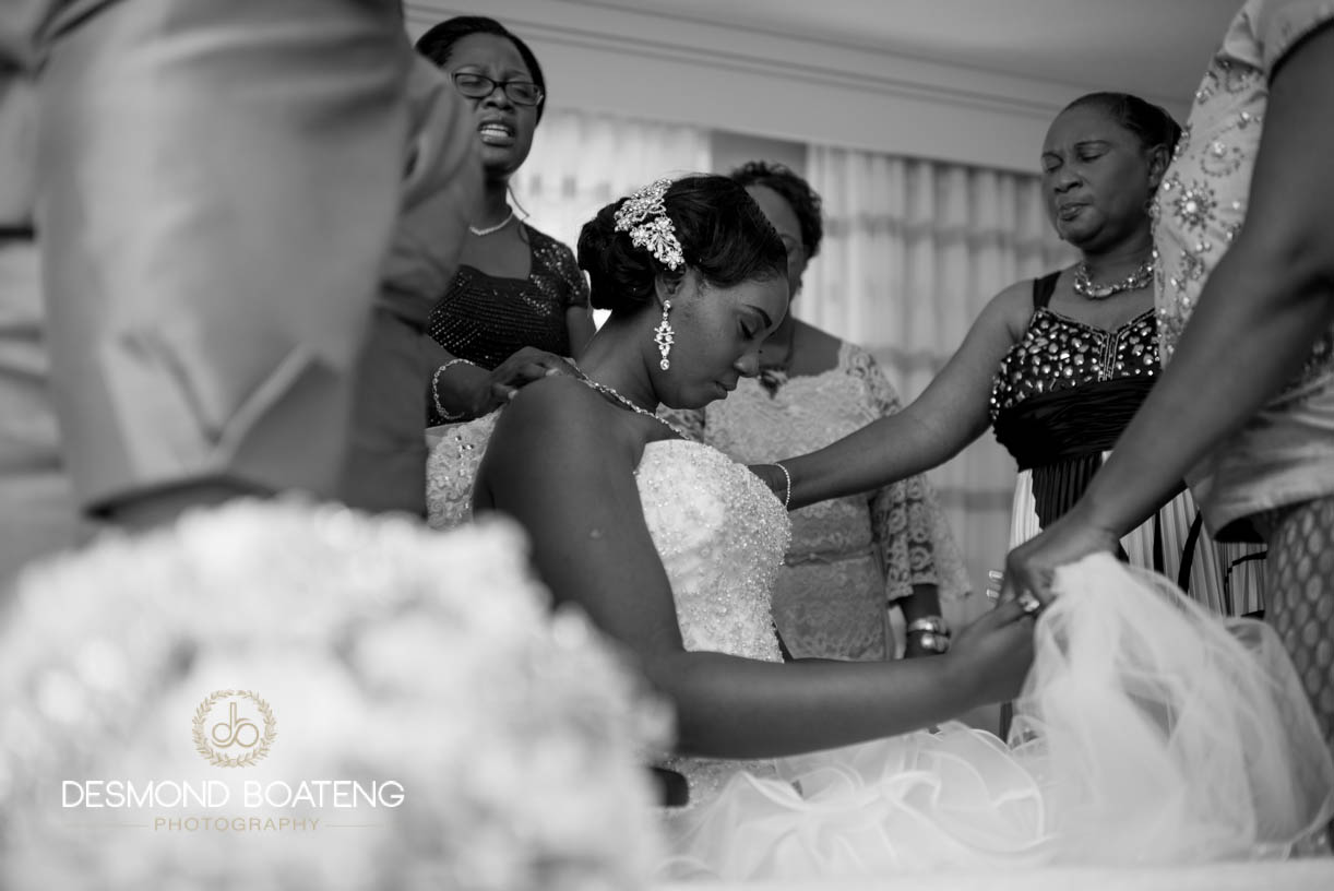 96e46d90009 ghanaian wedding – Page 9 – I do Ghana