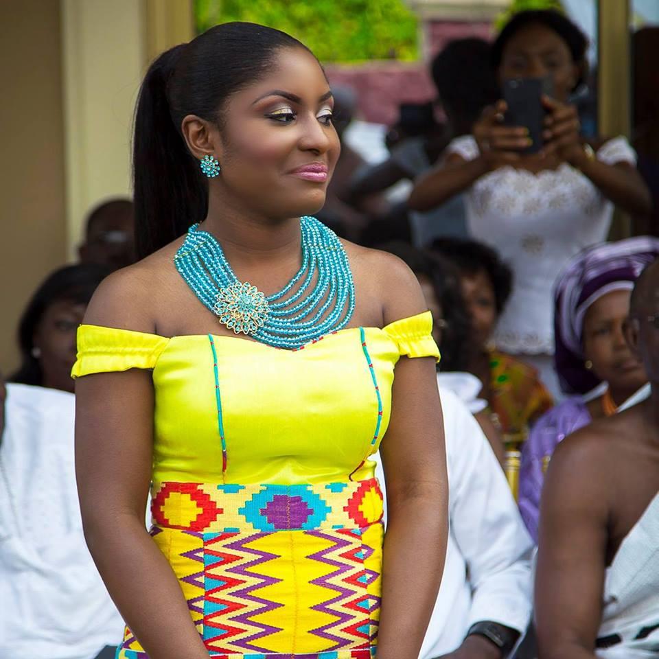 Ghana bitches, true naked malay girl
