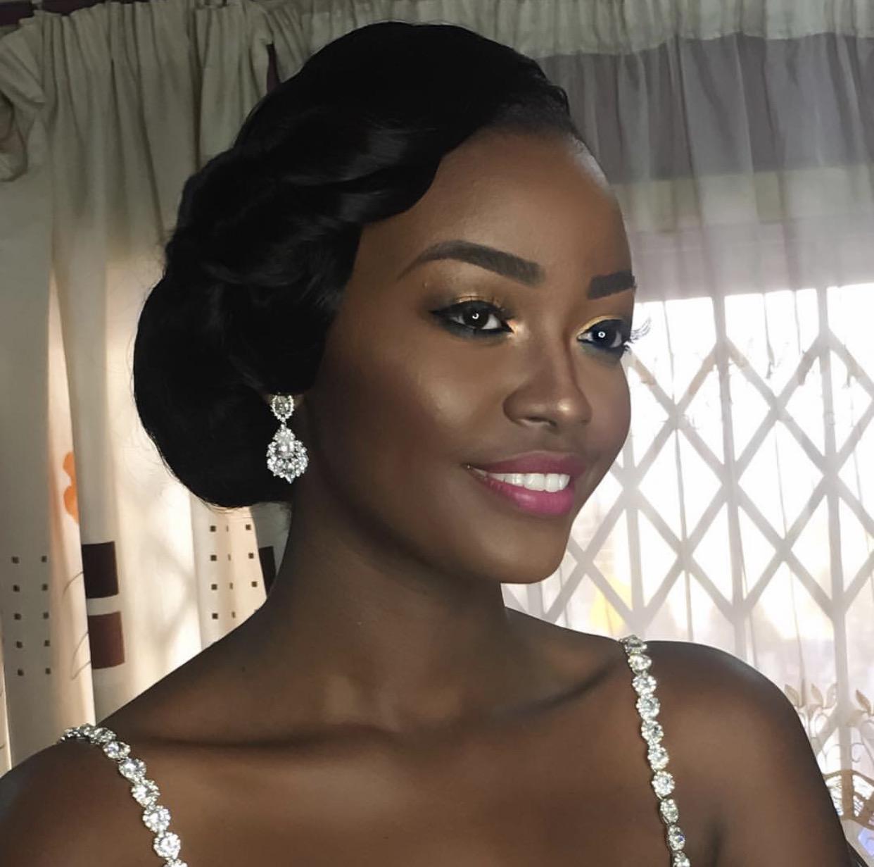 top ten 2016 brides – i do ghana